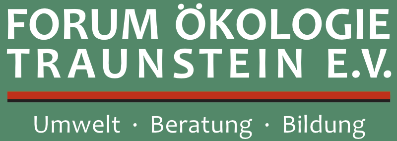 Forum Ökologie Traunstein e.V.